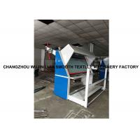 China High Speed Automatic Fabric Inspection Machine 1800mm-3200mm Width on sale