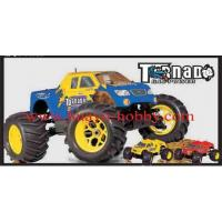 China 1:8 scale GP rc truck - 94083 on sale