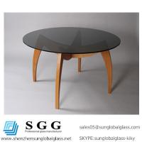 Round Dining Tables Glass Round Dining Tables Glass Images