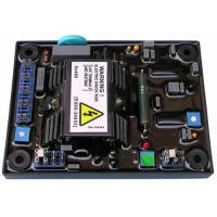Quality AVR for Generator for sale