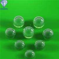Buy Glass Microspheres at wholesale prices