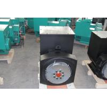 Buy cheap IP23 Single Phase 1800rpm 60Hz Brushless AC Alternator For Cummins Generator from wholesalers