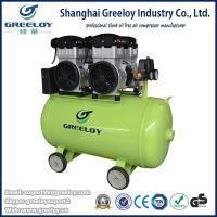 Quality 4 Hp Italy Air Compressor For Sale for sale