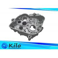 OEM Plastic Cnc Service , High Strength Custom Plastic Parts For House Appliance Parts