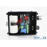 Buy Programmable Intelligent Motor Pump Starter , Pump Direct Online Motor Starter at wholesale prices