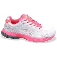 China Women Walking Shoes (HK2S042) on sale
