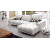 Sof Definir Leather Lounge Furniture Lounge Furniture Modern Furniture Dubai Corner Sofas Of
