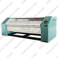 Quality Flatwork Ironer for sale