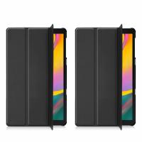 Quality Galaxy Tab A 10.1 Inch 2019 Case,Folio Cover for Galaxy Tab A 10.1(T510,T515) for sale