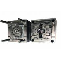 Quality High Technical Precision Injection Molding Use In Electronic Product for sale