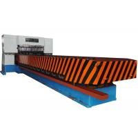 Quality Elevator Guide Rail Planing Machine High Efficiency For T70B T90B T140B for sale