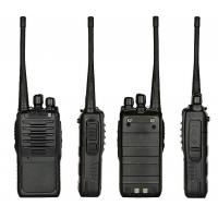 Quality T-800 handheld two way radio interphone for sale
