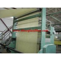 Quality FRP Surfacing Tissue Mat for sale