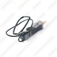 China Lightweight Z AXIS Servo Motor Amplifier HC-BH0336LW4-S1 40044534 JUKI KE2070/2080 on sale