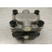 Quality Rotary Engine Water Pump / Hydraulic Gear Pump For PC50 Oem no 705-41-01620 for sale