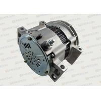 Quality 2357133 Diesel Engine Alternator 24V 95A Group - Charging for Caterpillar ( CAT ) for sale