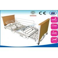 A Guide to Bed Safety Bed Rails in Hospitals Nursing