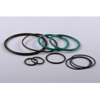 Quality Viton Rubber Gasket for sale