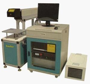 Quality G30 532nm 50mw Green laser diode, laser light, diode laser for sale