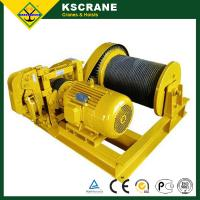 Quality Anchor Winch,Electric Anchor Winch,Electric Winches For Sale for sale