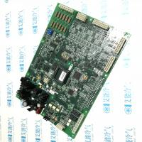 Quality YORK CHILLER MAIN BOARD 031 02507 001 for sale