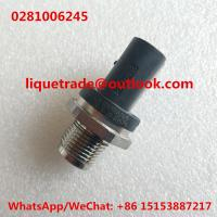 Quality BOSCH Pressure Sensor 0281006245 , 0 281 006 245 for sale