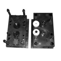 Buy cheap plastic mould (for electrical box) from Wholesalers