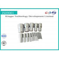 Buy IEC60309-1-Plugs , Socket-Outlets And Couplers For Industrial Purposes at wholesale prices