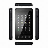 Quality 3G Smartphone with Android 2.2 Platform for sale