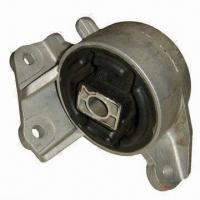 Quality Engine Mount with Sustaining Power Plant and Isolating Vibration for sale