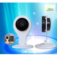 Wireless security tools quality wireless security tools for Security camera placement tool