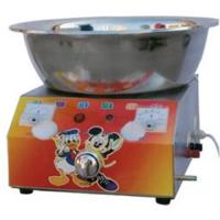 Quality Color fruity cotton candy machine    0086-13838556404 for sale