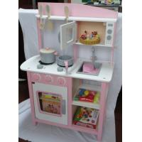 Kitchen sets for children quality kitchen sets for for Cheap kids kitchen set
