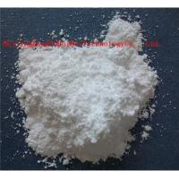 Quality Magnesium Sulfate for sale
