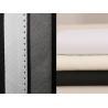 Buy cheap TC Herringbone Pocketing Fabric from wholesalers