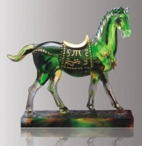 Quality glaze art&craft 11 for sale