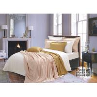 Comfort hotel bedding sets for sale 91098517 for Comfort inn bedding