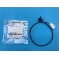 Buy cheap Solid Material Panasonic Spare Parts Disposal Box MTNS000245AA Sensor OEM from wholesalers