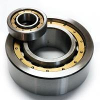 Quality AISI 52100, Bearing Steel, NNU, NN heavy-duty double-row Cylindrical Roller Bearing for sale