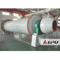 Quality Coltan Processing China Mining Ball Mill , 1830×7000 Ball Grinding Machine for sale