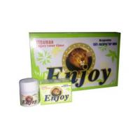 Buy cheap Penis Enlargement Herba Natural Male Enhancement Pills No Red Face from Wholesalers