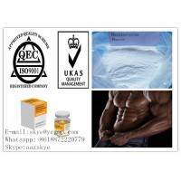 arimidex steroid dosage