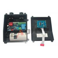 Quality Intelligent Submersible Pump Motor Starter for sale