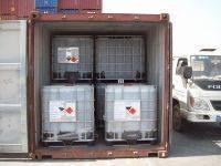 China Formic Acid 85% on sale
