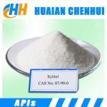 Quality Wholesale Xylitol sweetener powder/good quality xylitol  /best xylitol bulk price for sale