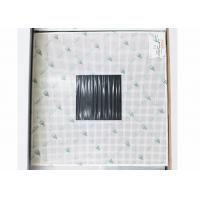 China sound proofing Acoustic Square Ceiling Tiles Clip In , 600 x 600 Ceiling Tiles on sale