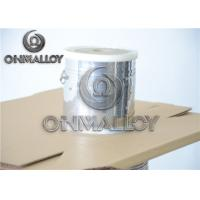 Quality Inconel 600 Wire UNS N06600 2.4816 High Temperature Wire Size 1.2mm 1.6mm for sale