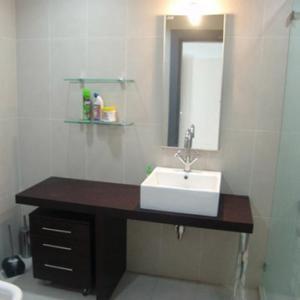 corner bathroom cabinet quality corner bathroom cabinet for sale