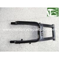 China OEM R6 Rear steel Fork Yamaha Motorcycle Spare Parts Sportbike support stand on sale