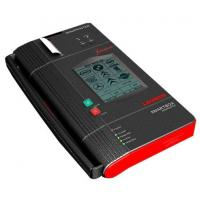 Quality Launch x431 Gx3 Scanner Support 12V and 24V for Big, Small Vehicles for sale